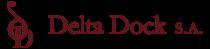 Delta Dock